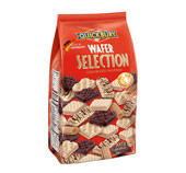 Wafer Selection in bag