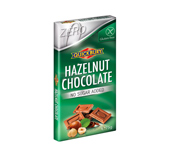 Hazelnut Chocolate Sugar Free